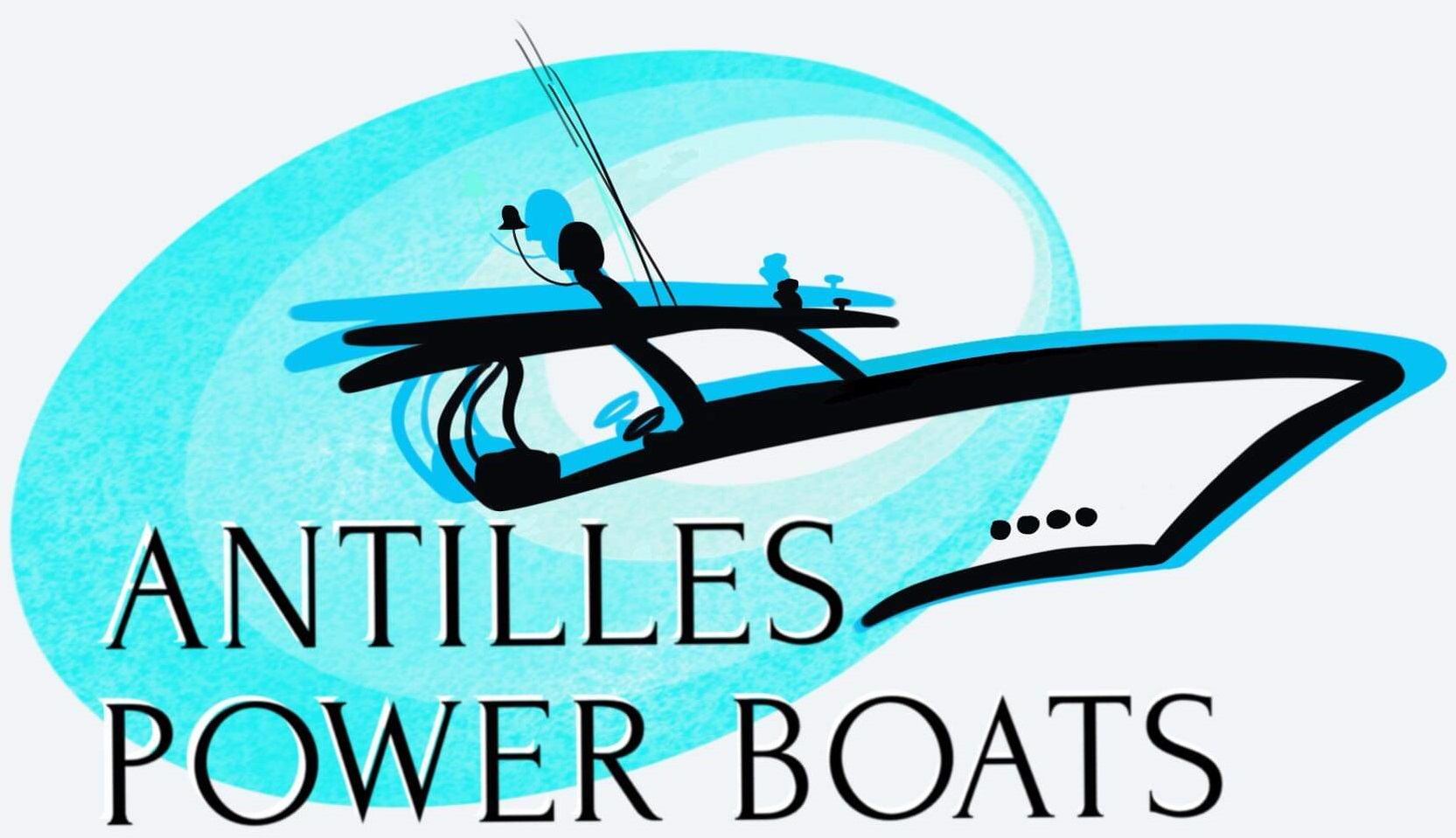 Antilles Power Boats